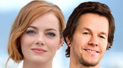 Los actores mejor pagados de 2016 cobraron el triple que las actrices