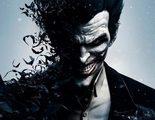 Preparan una película sobre los orígenes del Joker y los fans no están nada contentos