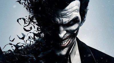 En marcha una película de los orígenes del Joker