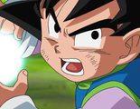 La censura de 'Dragon Ball Super' en Boing indigna a los fans
