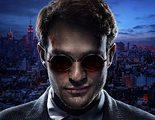 La tercera temporada de 'Daredevil' adaptará el cómic más importante del personaje