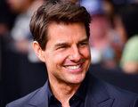 Hoy en Twitter: El culo de Tom Cruise en la escena de 'Valkiria' despierta debate por su tamaño