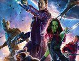 'Guardianes de la Galaxia Vol. 3' marcará los pasos del Universo Marvel para los próximos 20 años