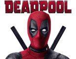 'Deadpool 2': Los especialistas de la película creen que la muerte de su compañera se podía haber evitado