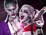 Joker y Harley Quinn tendrán su propia película protagonizada por Jared Leto y Margot Robbie