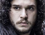 Sale a la venta el disfraz de 'Juego de Tronos' que todos esperábamos: Jon Snow sexy
