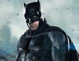 'The Batman' de Matt Reeves no formará parte del Universo DC, ¿significa que no saldrá Ben Affleck?