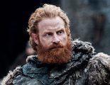 'Game of Thrones': Tormund revoluciona las redes con una foto sin su barba pelirroja