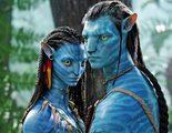 'Avatar': Según James Cameron, nadie puede imaginarse cómo serán las secuelas