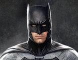 Matt Reeves aclara que 'The Batman' sí formará parte del Universo Extendido DC