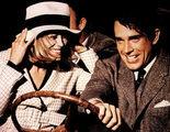 El casi incesto, el debut de Gene Wilder y otras curiosidades de 'Bonnie y Clyde'