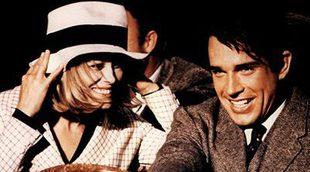 El casi incesto y otras curiosidades de 'Bonnie y Clyde'