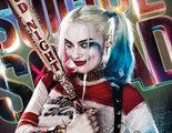 'Gotham City Sirens' sigue en desarrollo a pesar de los rumores de su cancelación