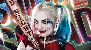 'Gotham City Sirens' no ha sido cancelada