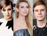 'American Horror Story: Cult': Revelados los personajes de Lena Dunham, Emma Roberts y nuevos detalles de Evan Peters