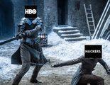 'Juego de Tronos': Los hackers de HBO filtran el final de la séptima temporada