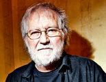 Muere Tobe Hooper, director de 'La matanza de Texas' y 'Poltergeist', a los 74 años