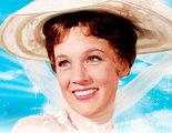 La mala relación con la autora de los libros y otras 15 curiosidades de 'Mary Poppins'