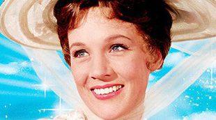 16 curiosidades de la mítica 'Mary Poppins'