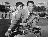 La presencia de la aristocracia italiana y otras 9 curiosidades de 'Vacaciones en Roma'