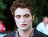 Robert Pattinson revela el personaje de 'Juego de Tronos' que le hubiera gustado interpretar
