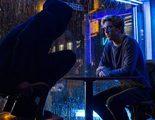 'Death Note': A Adam Wingard no le han sentado muy bien las críticas contra la película de Netflix