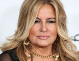 Jennifer Coolidge más allá de 'American Pie'