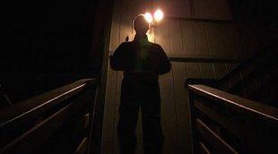 Los mejores found footage de terror, segunda parte