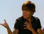 Hoy en Twitter: ¿Ha plagiado Taylor Swift a 'High School Musical' con su nueva canción?