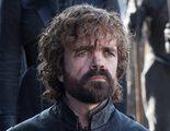 'Game of Thrones': La posible explicación para la actitud de Tyrion en el último episodio de la séptima temporada