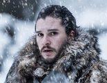 'Juego de Tronos': Vuelve a ver la escena final del 7x07, que augura una tensa octava temporada