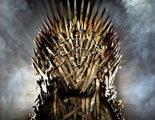 'Juego de Tronos': ¿Qué supone la revelación de Jon Snow en el episodio 7x07?