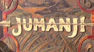¿Siempre has querido tener el juego de 'Jumanji'? Esta es tu oportunidad