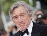 Kaley Cuoco y Robert De Niro son los actores mejor pagados de la televisión en EE.UU.
