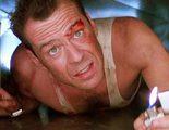 Todas las películas de 'Jungla de cristal', ordenadas de peor a mejor