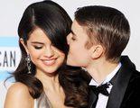 Hackean la cuenta de Instagram de Selena Gomez y publican fotos de Justin Bieber desnudo