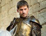'Juego de Tronos': Nikolaj Coster-Waldau confiesa los miedos y esperanzas de Jaime Lannister