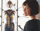 'Ant-Man y la Avispa': Evangeline Lilly publica la primera imagen llevando el traje