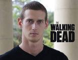 'The Walking Dead': Los familiares del especialista fallecido podrían presentar cargos contra la serie