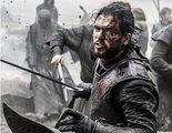 'Juego de Tronos': Jon Snow podría estar más muerto de lo que parece