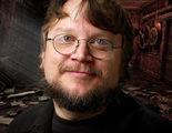 Guillermo Del Toro confirma un conocido rumor acerca del rodaje de 'Pacific Rim'