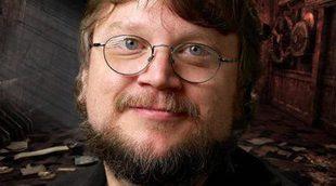Guillermo Del Toro confirma esta tierna anécdota del rodaje de 'Pacific Rim'