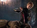 'Juego de Tronos': Saltan los rumores que explicarían que nunca veamos juntos a Cersei y Bronn