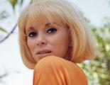 Muere Mireille Darc, icono del cine francés, a los 79 años