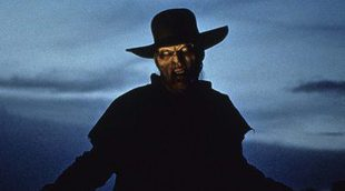 Curiosidades de 'Jeepers Creepers'