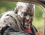 'Jeepers Creepers 3': Cancelada la premiere de la película debido a las protestas contra el director