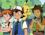 'Pokémon': Brock y Misty se reencontrarán con Ash en el anime de Sol y Luna