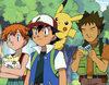 Brock y Misty se reencontrarán con Ash en 'Pokémon Sol y Luna'