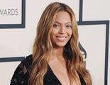 'Bond 25': ¿Está en conversaciones Beyoncé para cantar el tema de la película?