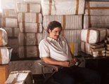Netflix expande sus fronteras hasta el terreno de la droga fuera de 'Narcos'
